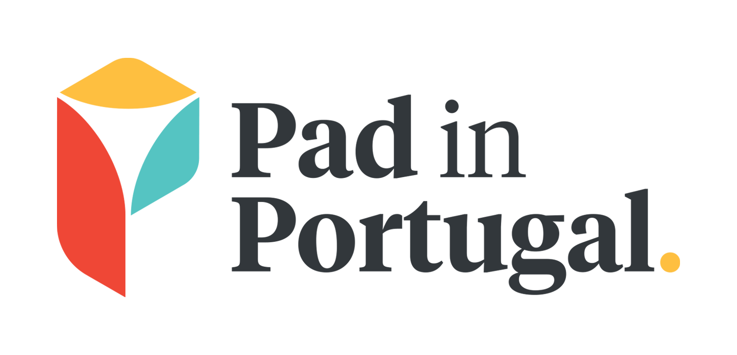 Pad in Portugal